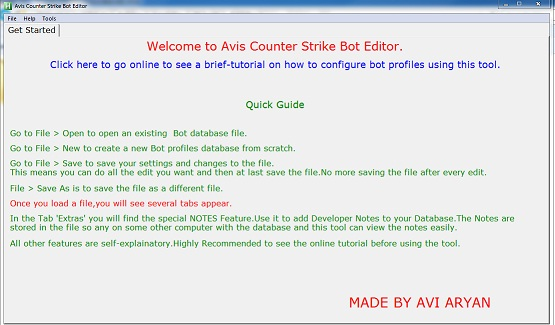 How to stop autohotkey script