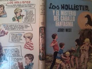 libro-hollister-años-70