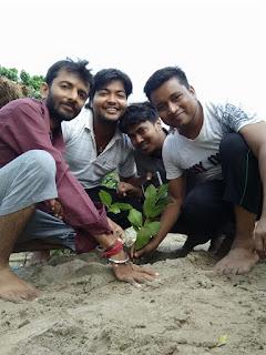 planting-jaynagar-madhubani