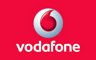 Vodafone New Host Based Unlimited Internet Trick 100% Working In Mumbai States April | May -2015