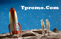 Thunder Promotions offers affordable websites and blogs.