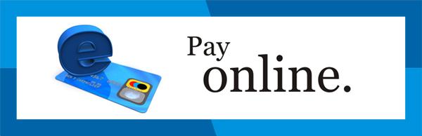 Pay Postal Life Insurance (PLI) Premium Online - SA POST