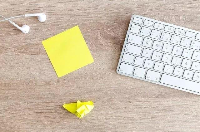 Pengertian Bisnis Proses, Jenis, dan Tahapannya