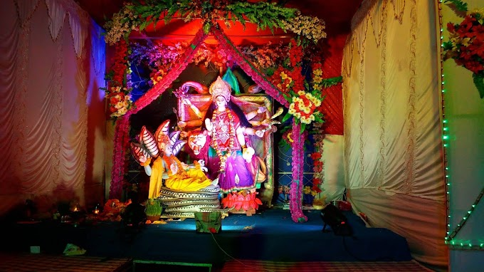 Navratri 2019 mataji beautiful image नवरात्री 2019 माताजी की सुन्दर फोटो