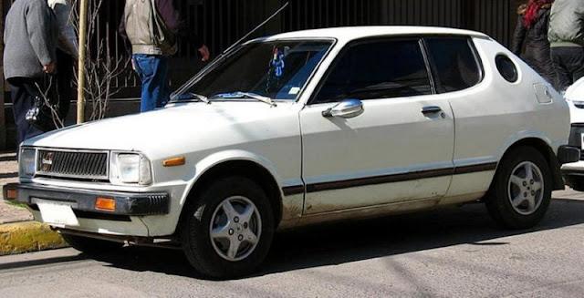 mobil bekas_harga_10 juta_Daihatsu Carade