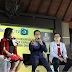 Ratusan Mahasiswa Ikuti Sharing Session dan Workshop MetroTV