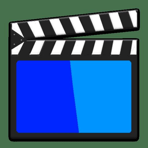 aKingi - محول الفيديو