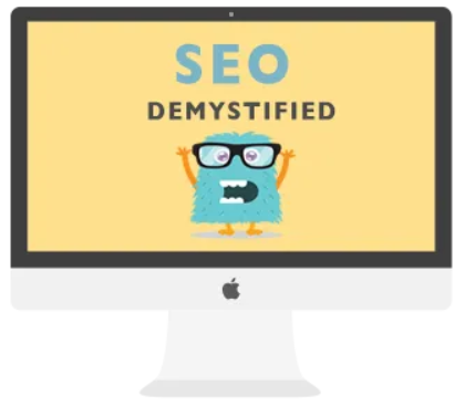 Seo strategy definition, Seo strategy 2020, Seo strategy for website, Seo strategy meaning.