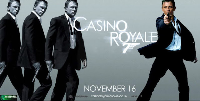 Download Casino Royal