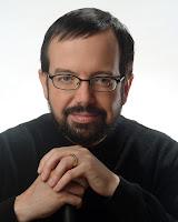 Kevin Kern 1