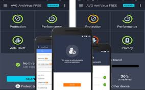 https://www.kaleemullahpro.com/2019/05/the-best-free-antivirus-of-2019-for-android.html