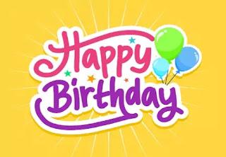 Birthday Wishes In Hindi Shayri, Birthday Wishes In Hindi