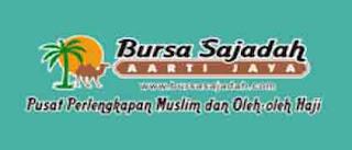 Lowongan Kerja Toko Perlengkapan Umrah Dan Haji Bandung