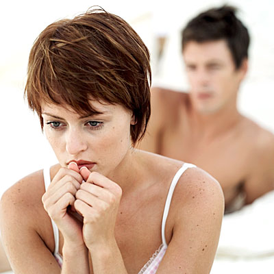 post sex depression treatment in Cheltenham