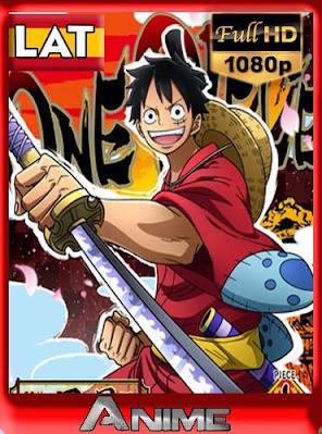 One Piece (300/958) latino HD [1080P] [GoogleDrive] RijoHD