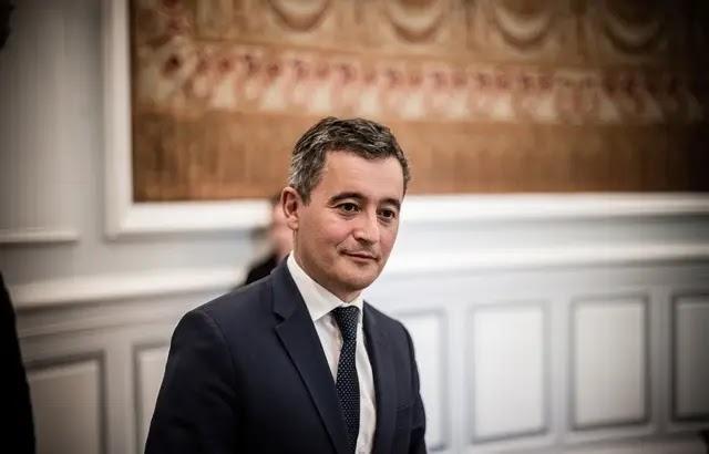 SÉCURITÉ : Dealers à Grenoble : La réponse cinglante de Gérald Darmanin à Eric Piolle