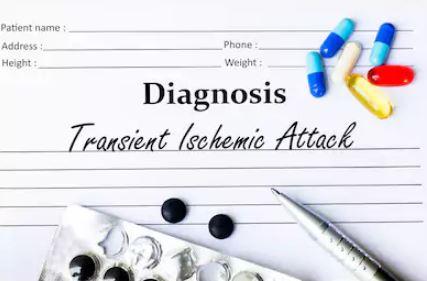 info kesihatan, serangan stroke, cegah, ambil tahu