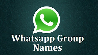 Best Whatsapp Group Names for Friends in Hindi