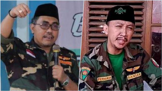 Gus Jazil Dorong Polisi Proses Abu Janda: Hukum Tak Boleh Pandang Bulu, No Tolerance Perusak Persatuan