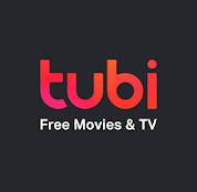 tubi tv series
