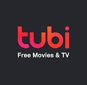 Download Tubi TV Series App - Watch Free Movies & TV Shows