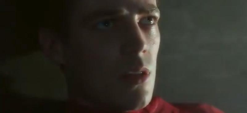 Crise nas Infinitas Terras - Trailer 2 2020.jpg