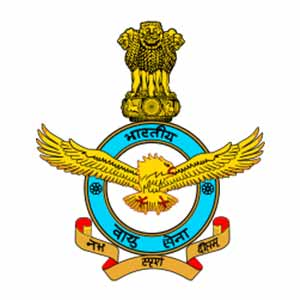 Indian Air Force | Commissioned Officers | Recruitment 2017