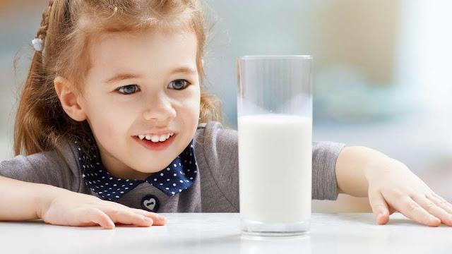Susu-Terbaik-di-Masa-Emas-Anak