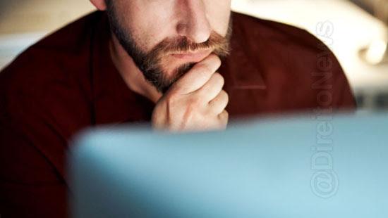 homem surdo processa site porno direito
