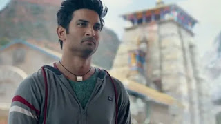 sushant singh rajput's father K K singh says that his son used to feel low