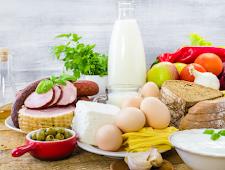 Suplemen Dan Elemen Makanan Sangat Penting Bagi Tubuh