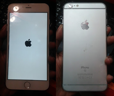Download iphone 7+ PLUS MT6582 Flash File Firmware 100% Trusted Free By Jonaki TelecoM
