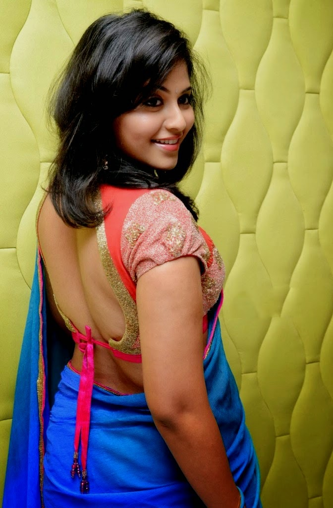 Anjali Hot Sexy Pics