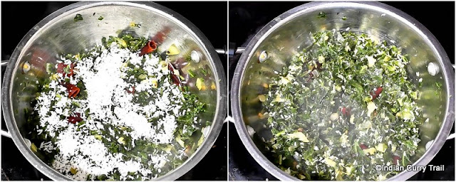 how-to-make-kale-stirfry-6