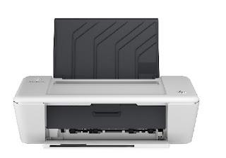Printer Terbaik Harga 1 juta