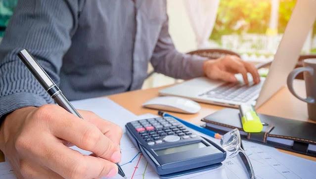 GERENCIA: El 62 % de los consumidores administra sus finanzas desde Internet.