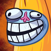 Troll Face Quest Internet Memes Apk - Free Download Android Game