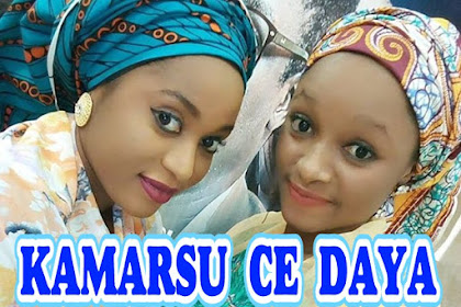 KAMAR SUCE DAYA part 26 & 27