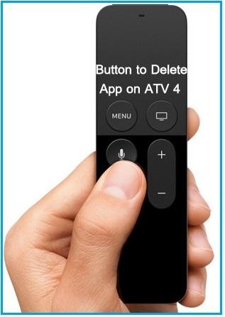 how to put netflix on apple tv