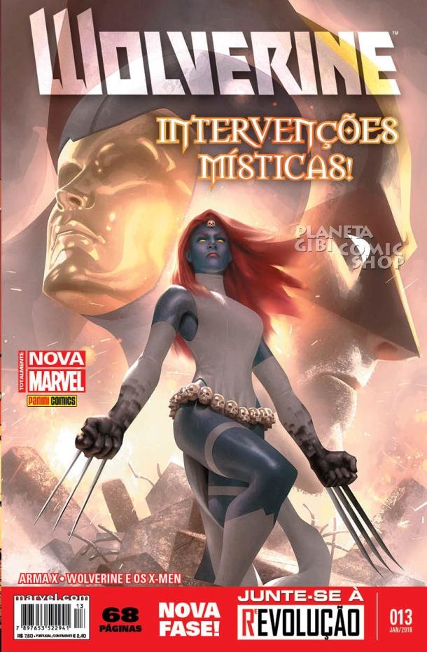 Checklist Marvel/Panini (Julho/2019 - pág.08) - Página 3 WOLVERINE%2B13
