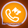 Latest NSwhatsapp free download | NSWA v8.05