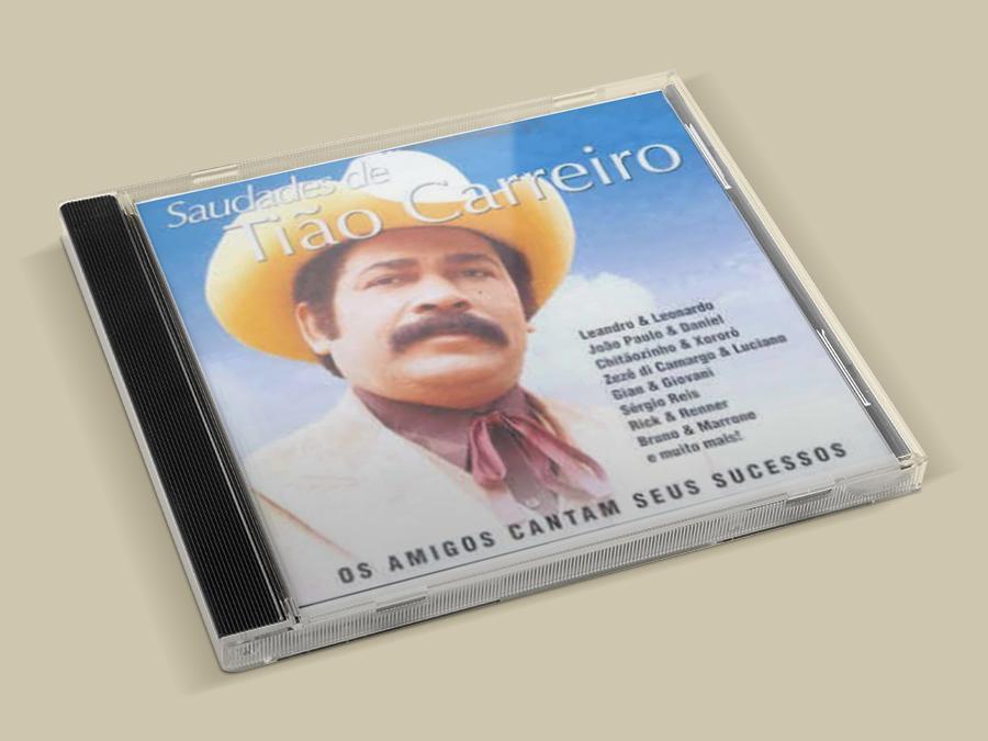 BOI TIAO MUSICA BAIXAR PARDINHO SOBERANO CARREIRO