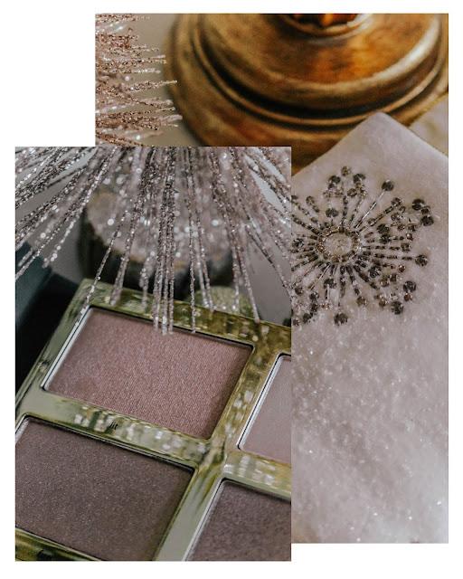QVC Beauty Tarte Pro Glow Beauty Blog Review