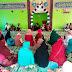 Peristiwa Isra Mi'raj Momentum Meningkatkan Keyakinan