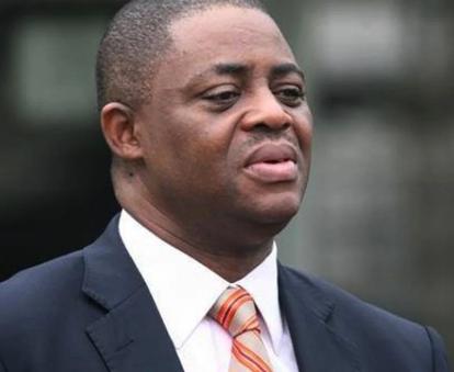 Money laundering: EFCC investigator testifies against Femi Fani-Kayode