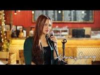 [3.22 Mb] Download Lagu FDJ EMILY YOUNG - KARNA SU SAYANG Mp3 | Terbaru Gratis