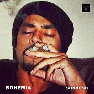 Sandesa – Bohemia (2018)