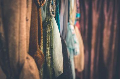 best clothing brands in pakistan
