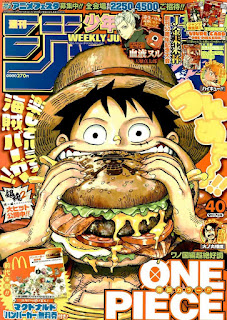 Update! Baca Manga One Piece Chapter 916 Full Sub Indo
