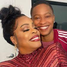 Jessica Betts Age, Wiki, Biography, Net Worth: 10 Facts On Niecy Nash Wife
